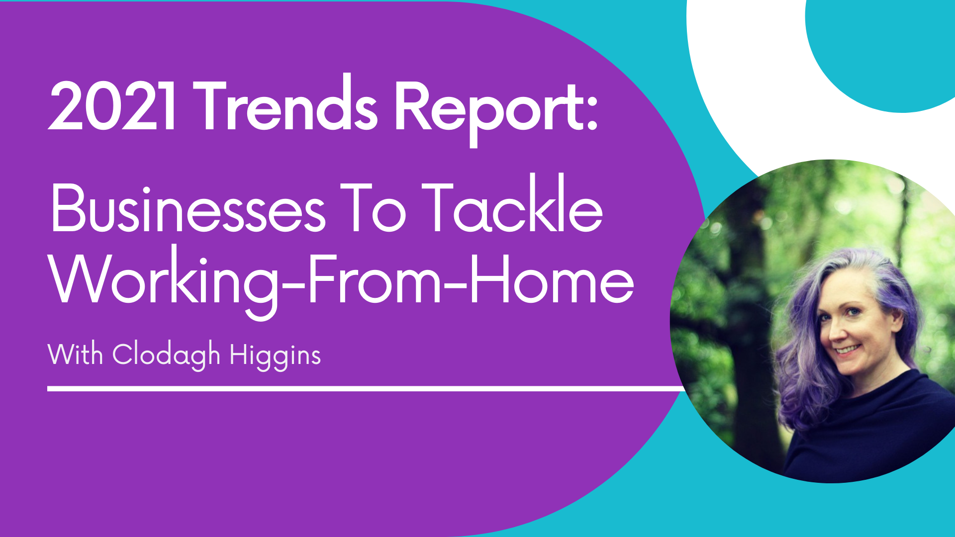 businesses-to-tackle-working-from-home