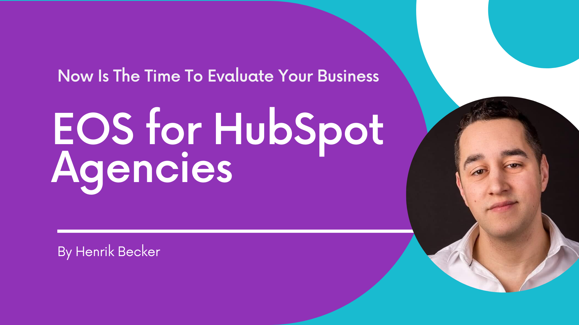 eos-for-hubspot-agencies
